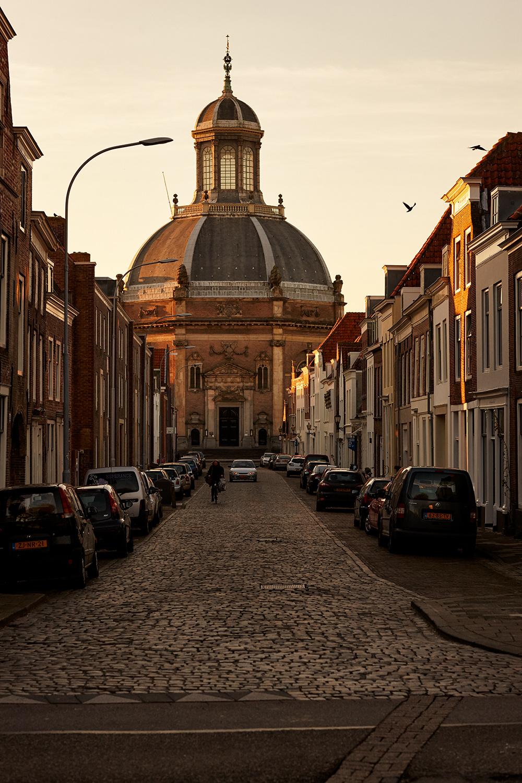 Bidboek-Stadhuis-042-V1.jpg