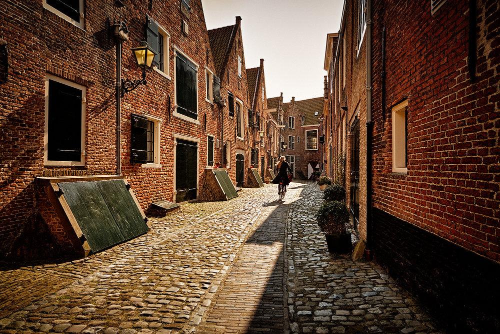 Bidboek-Middelburg-17mrt2016-pad.jpg