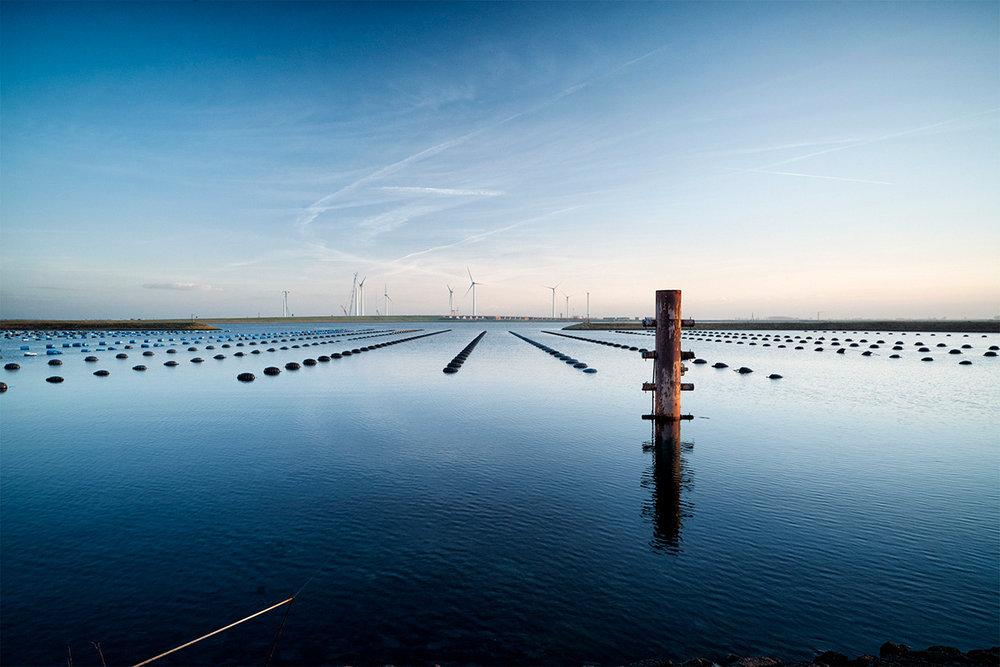 client: Rijkswaterstaat - Zuidwestelijke Delta