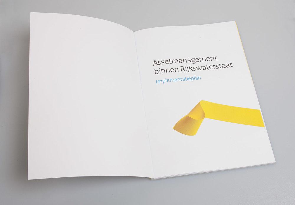 Assetmanagement-portfolio_J1E8301.jpg