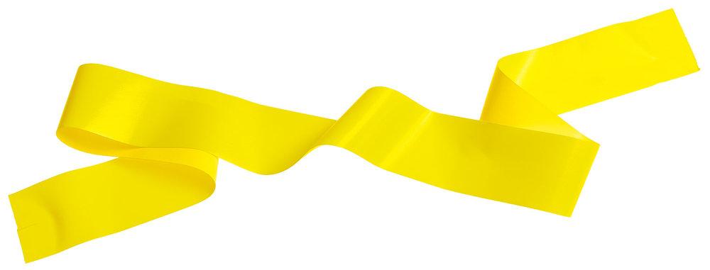 TAPE-V3-1.jpg