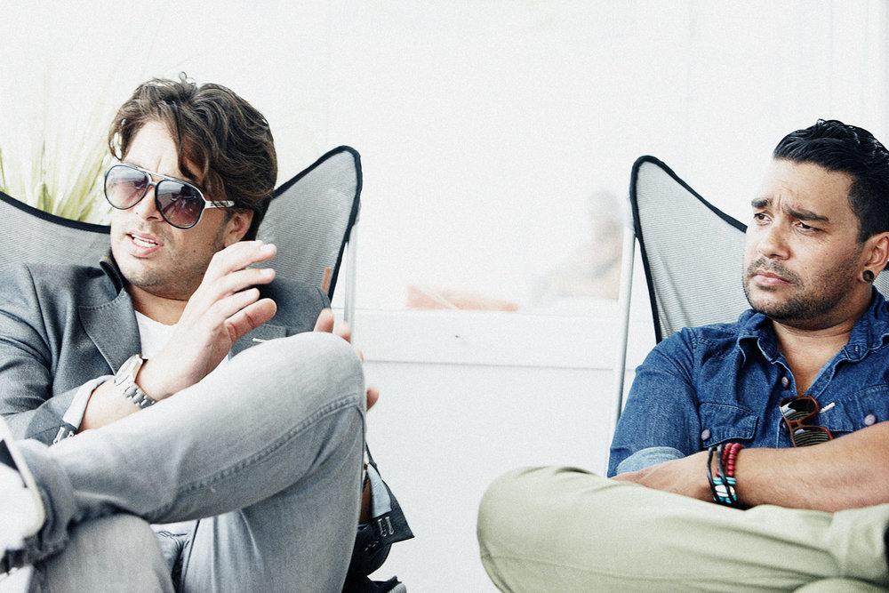 Waylon&Stefan_Siwabessy_Portret