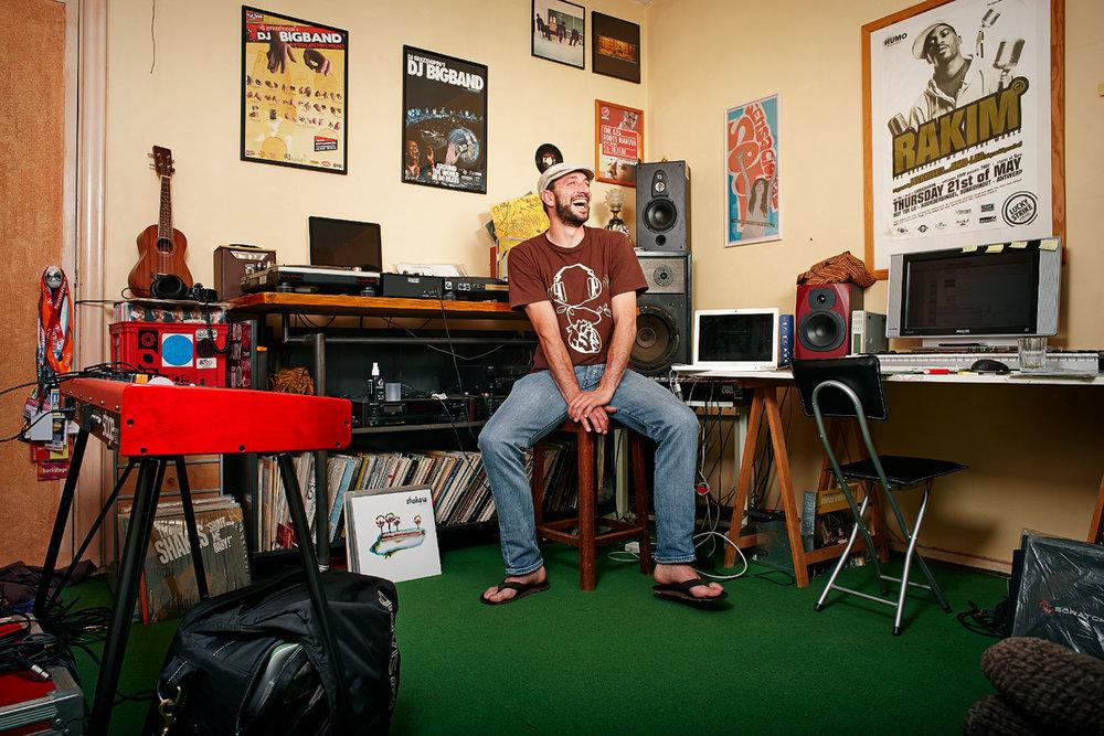 DJ-Courtasock.jpg