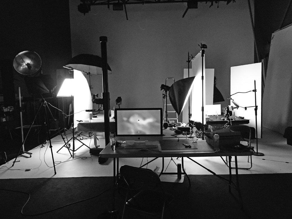 Studio_FoodFotografieSet