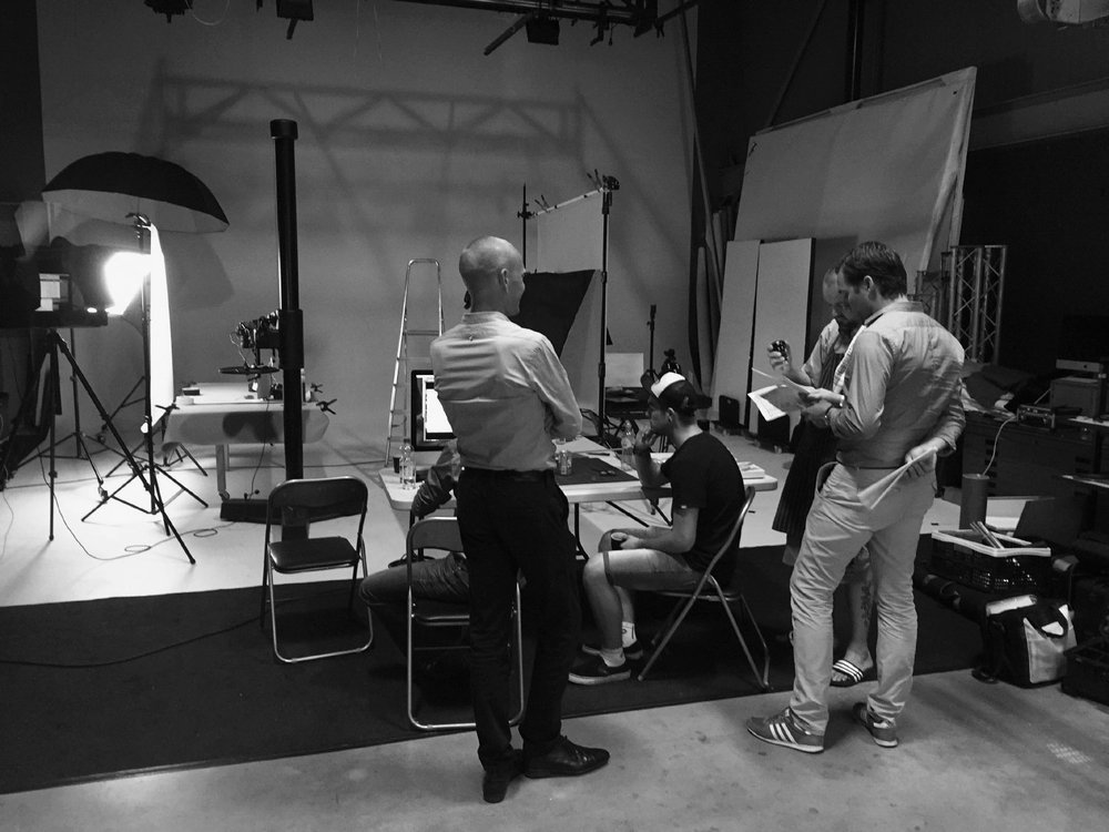 making_of-culinaire_fotografie