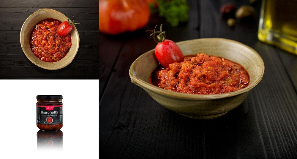 33-Bruschetta-Pomodoro-Olive-Bergfood1.jpg