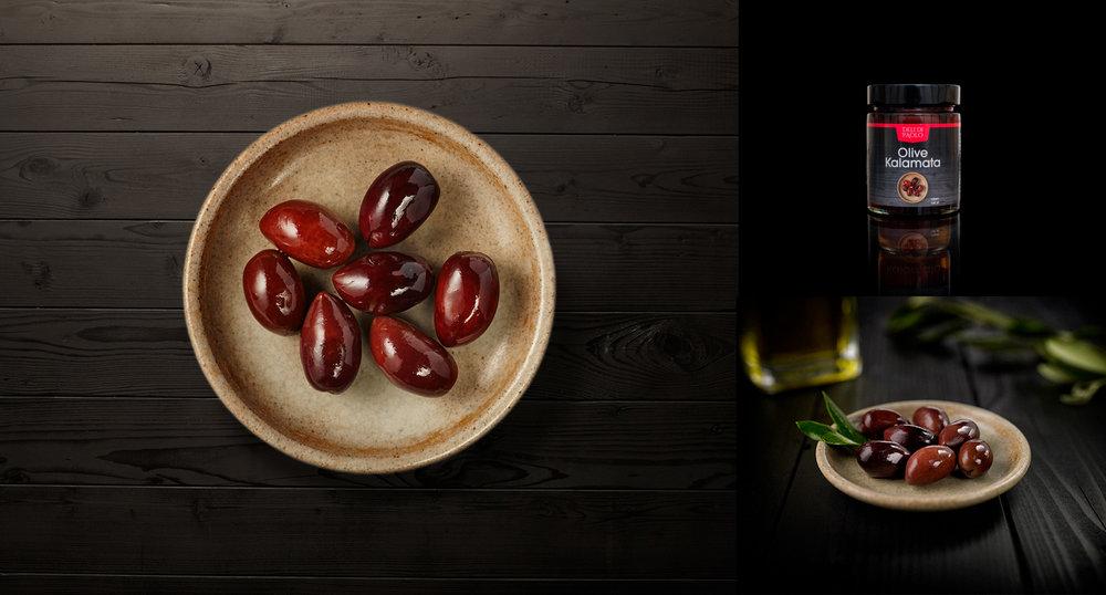 13-olive-Kalamata-drukwerk 2.jpg