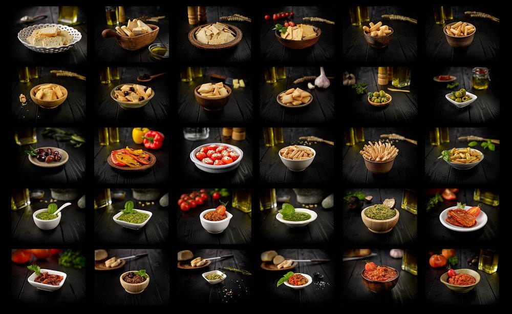 Foodshots-Bergfood-overzicht.jpg