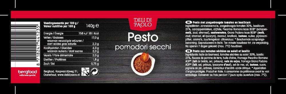Food_Fotografie-Verpakking_label