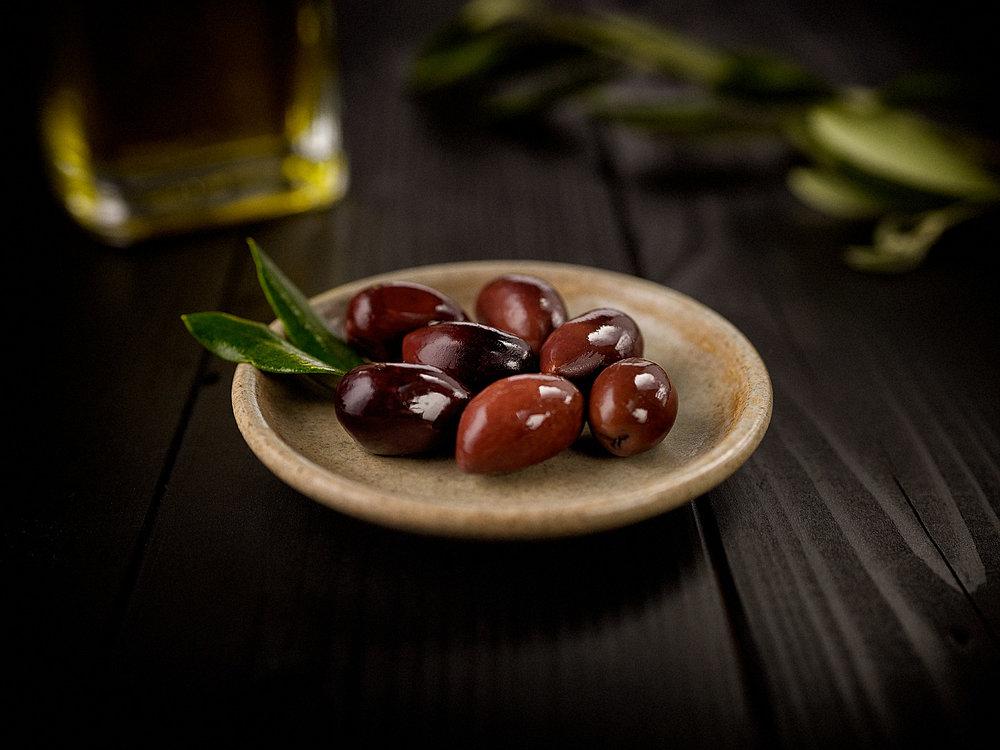13-olive-Kalamata-drukwerk.jpg