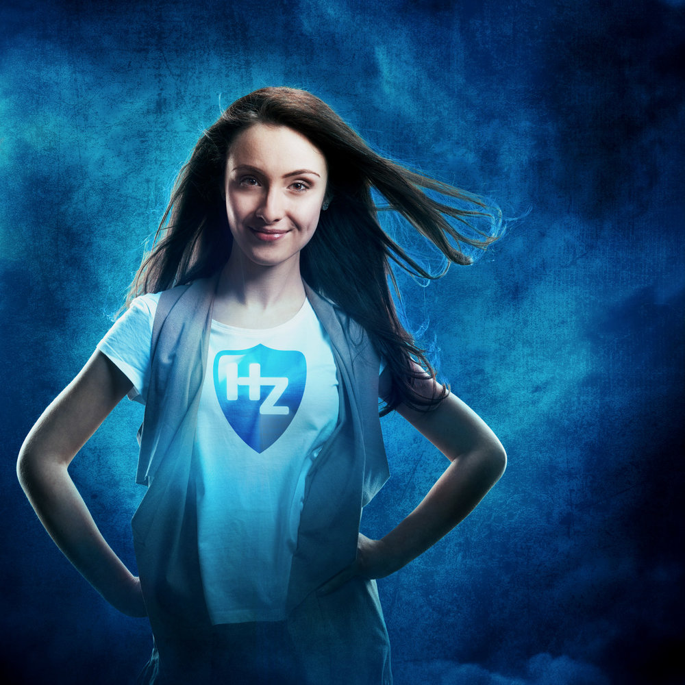 Copy of HZ Werving Campagne fotografie