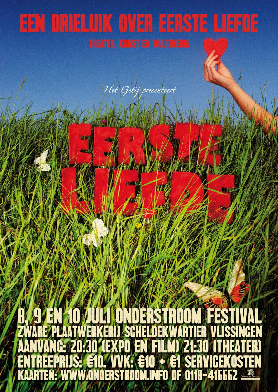 DEF-poster-A2-Eerste-Liefde.jpg