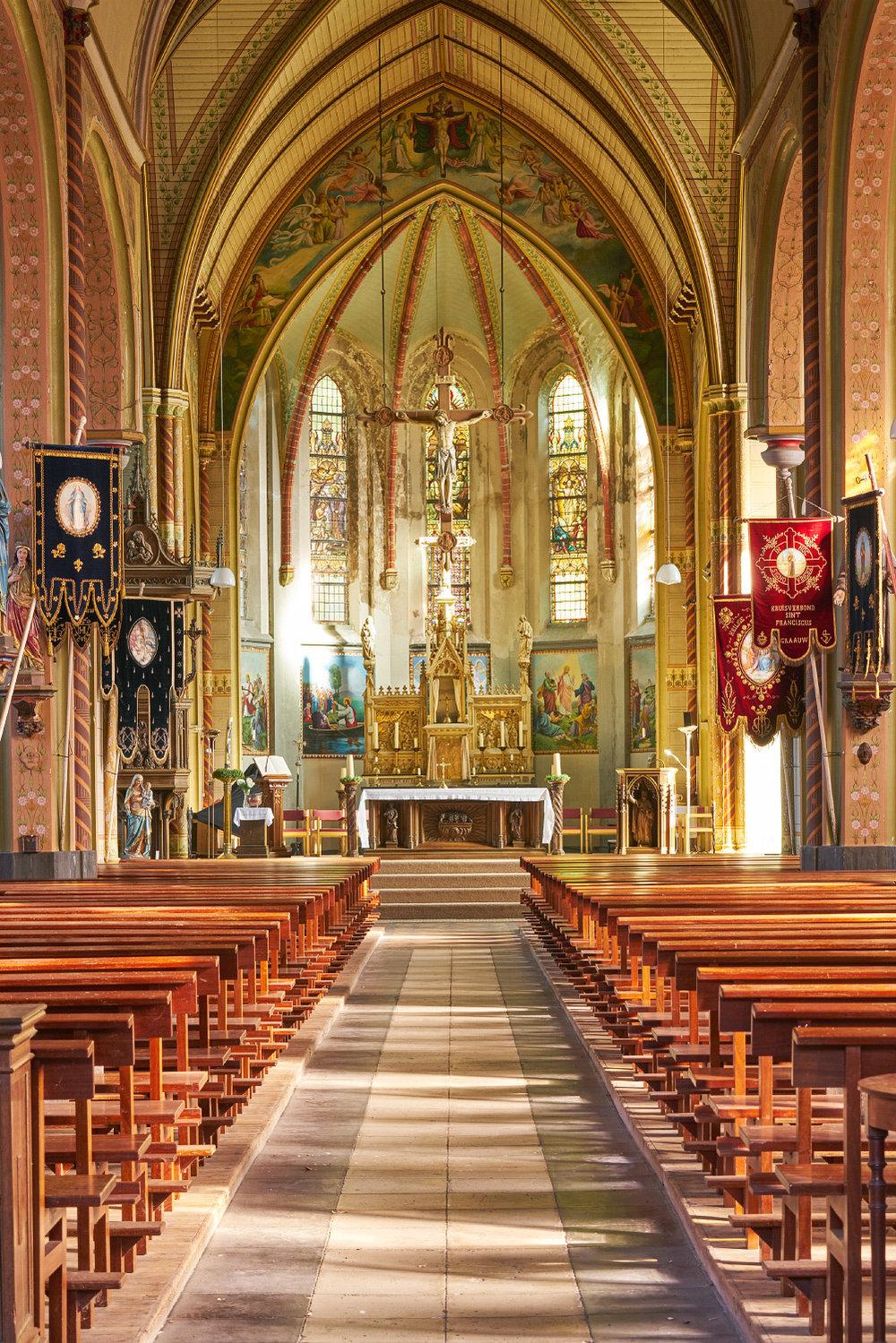 CultureelErfgoed-Kerk-Graauw-449-V1-1500.jpg