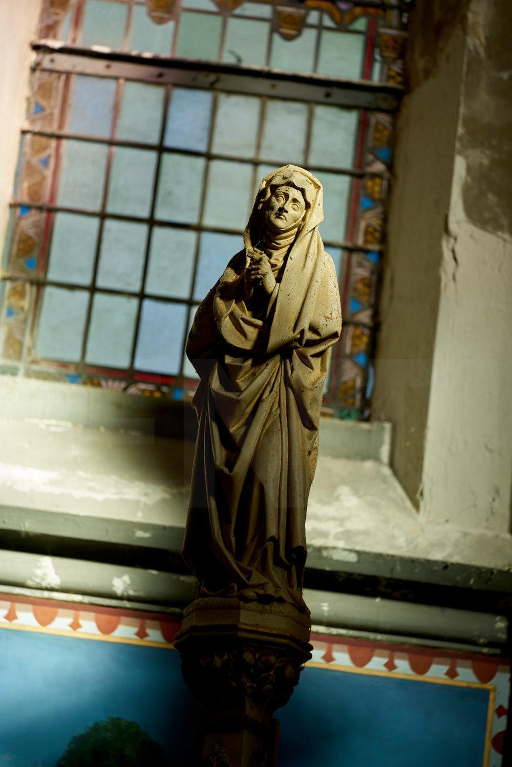 CultureelErfgoed-Kerk-Graauw-471.jpg