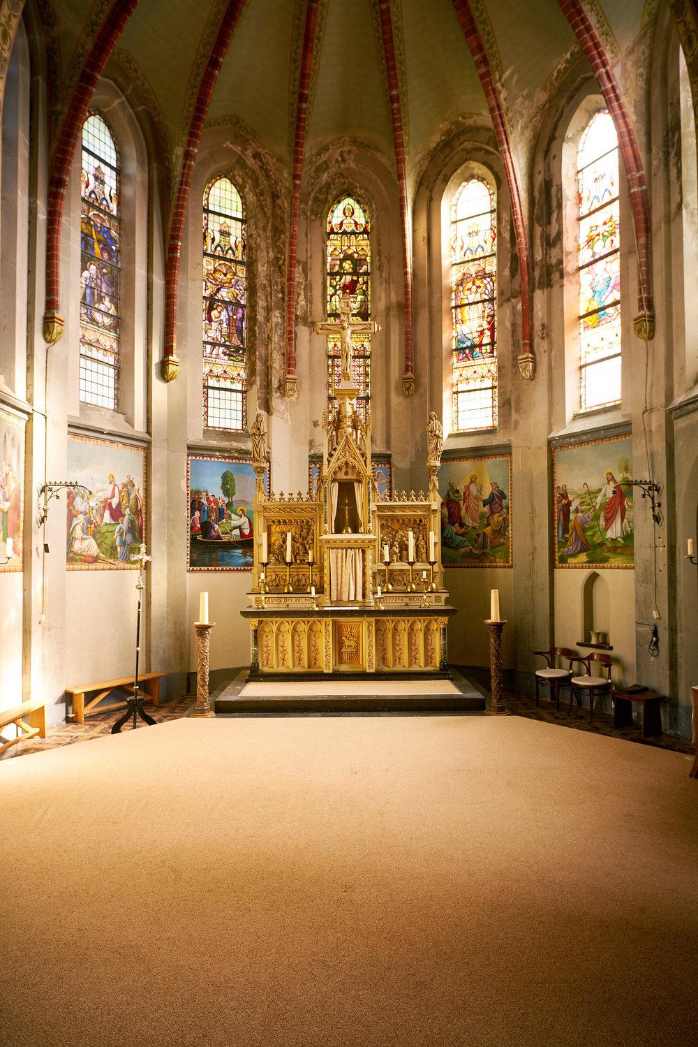 CultureelErfgoed-Kerk-Graauw-178-V1.jpg