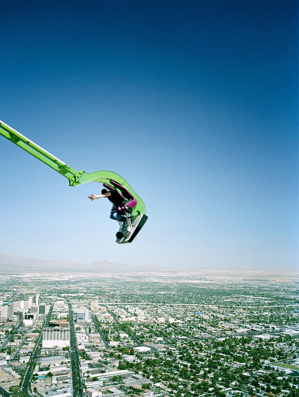 toren-Vegas.jpg