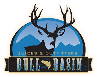 Bull Basin Guides & Outfitters