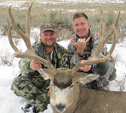 trophy-deer-guides-elkfork-colorado.jpg