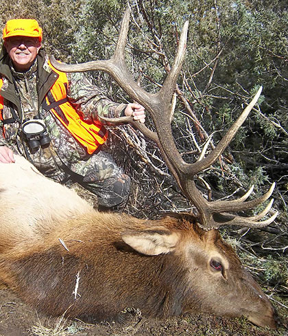 piney-valley-colorado-exclusive-elk-guided-hunt.jpg