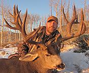 deer-trophy.jpg