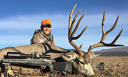 guided-deer-hunts-williams-fork-colorado.jpg