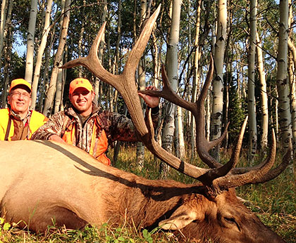 pinto-valley-colorado-elk-hunt.jpg
