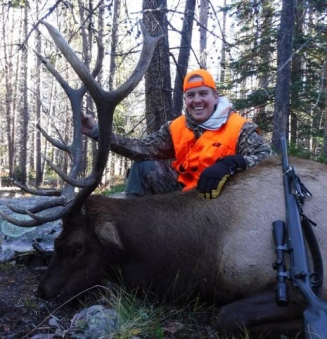 2016-hunting-02-02.jpg