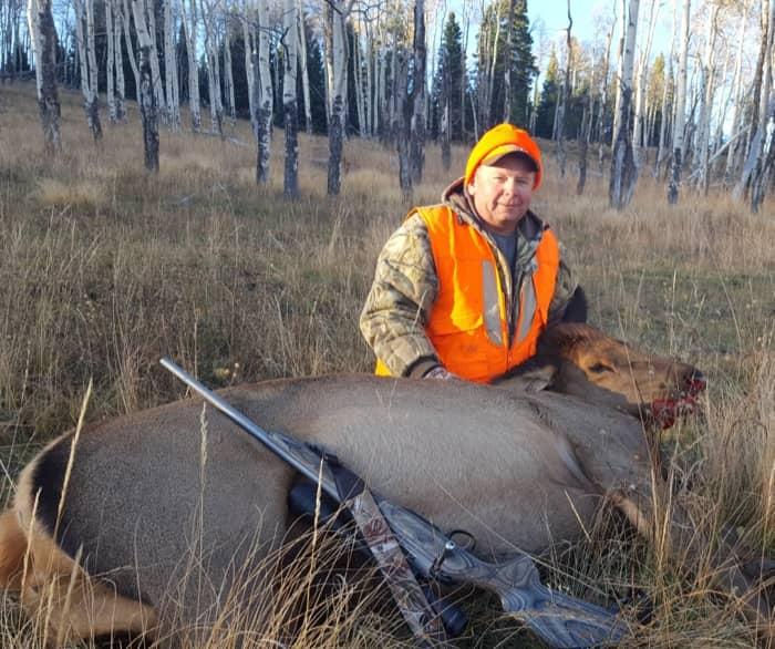2016-hunting-02-09.jpg