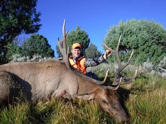 2016-hunting-02-17.jpg
