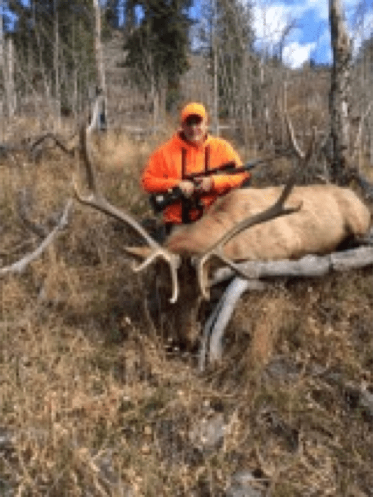 hunting-photos-oct23-2016-01.png