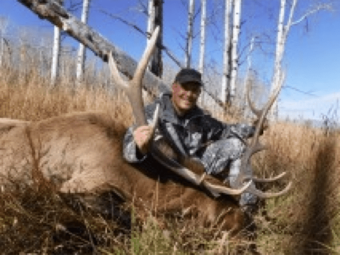 hunting-photos-oct23-2016-02.png