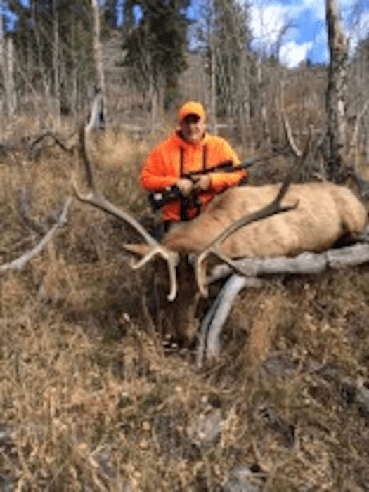 hunting-photos-oct23-2016-06.png