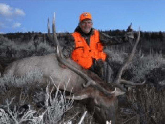 hunting-photos-oct23-2016-10.png
