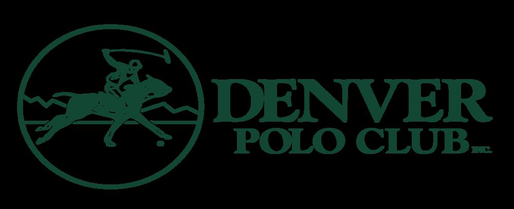 DPC_logo_horz_3435.png