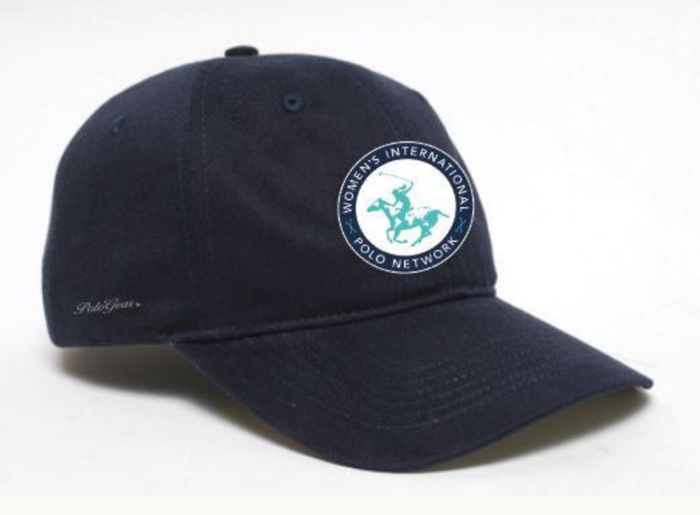 WIPN POLO GEAR IS HERE! - WIPN has partnered with PoloGear to provide hats, stickers, and t-shirts. 100% of profits fund the building and maintenance of WIPN's online community.