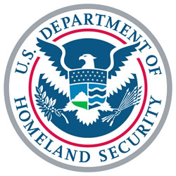 Department-of-Homeland-Security.jpg