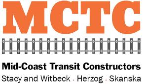 MCTC logo.jpg