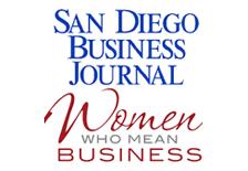 women_busines_logo.png