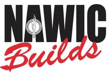 nawic_logo.png