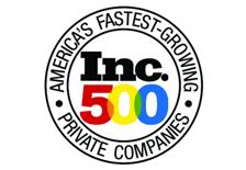 inc500_logo.png