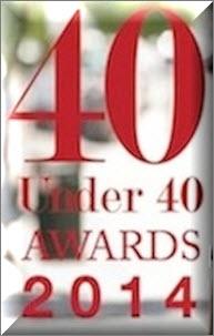 40-under-40-award.jpg