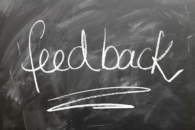 feedback-1825515_640.jpg