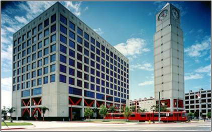 MTS Building.jpg