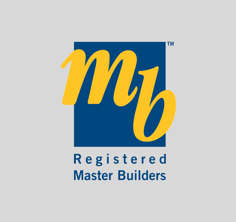 Qualified builders - We are a team of qualified NZ-trained builders and contractors with a solid reputation in new builds and renovations.