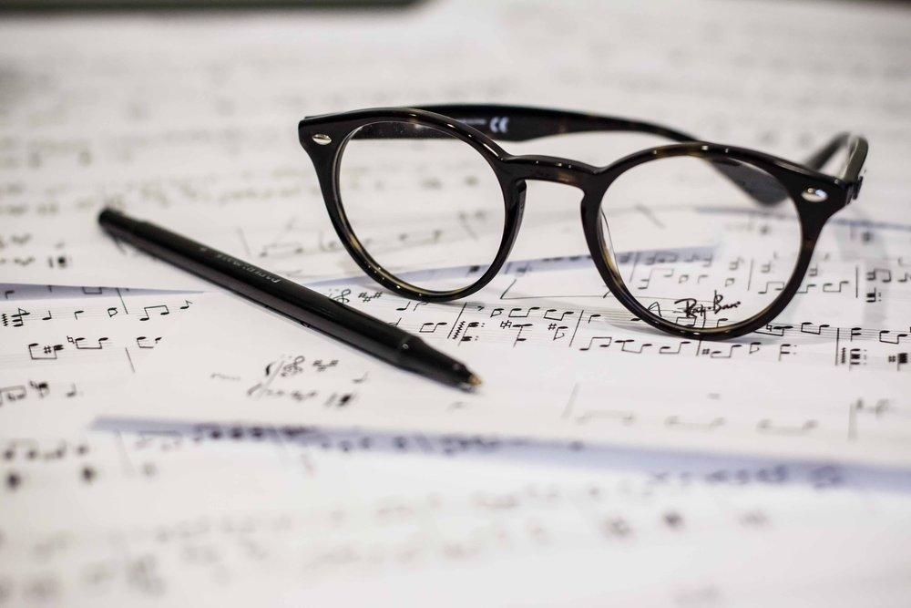 pen-sheet-music-glasses-dayne-topkin-60559-unsplash.jpg