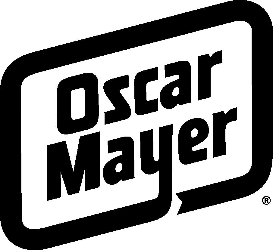 oscarmayer.png