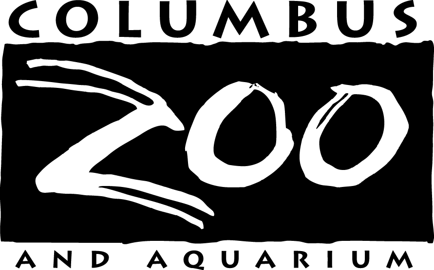 columbuszoo.png