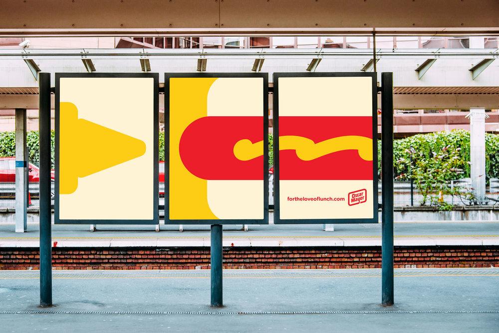 hotdogposter.jpg