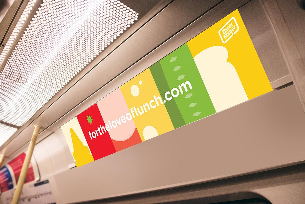 subwayboard.jpg