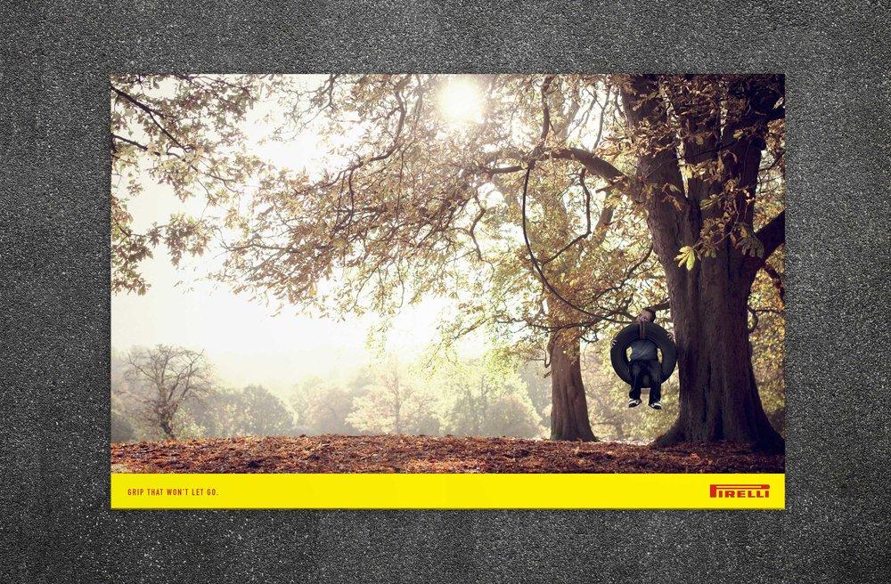 pirelli_spread_3.jpg